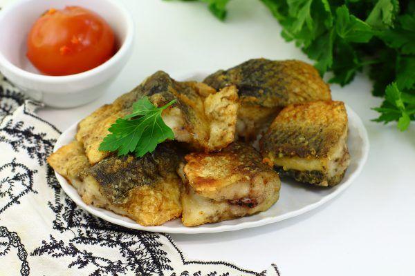 целый поселок блюда из филе пеленгаса рецепты с фото каких