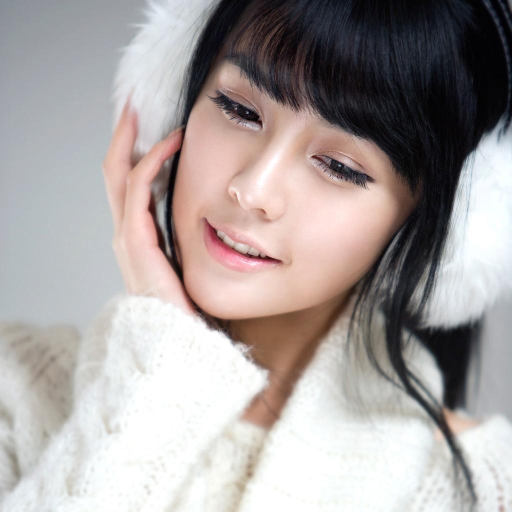 Brilliant Top Hits For Korean Surgery Right Now Plasticsurgery Thailand Short Hairstyles Gunalazisus
