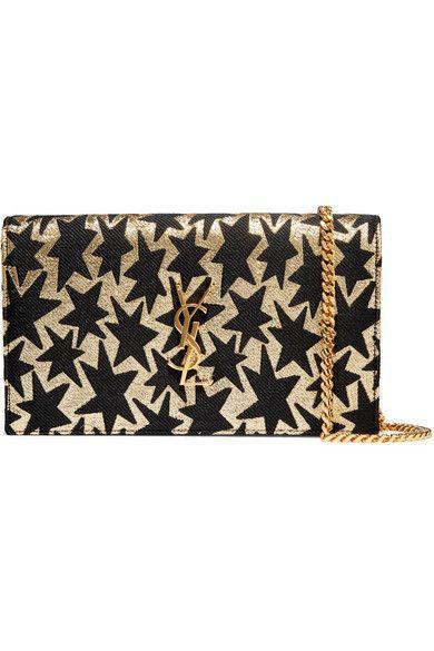 Saint Laurent Handbags Collection   More Luxury Details  d249be52bac5d