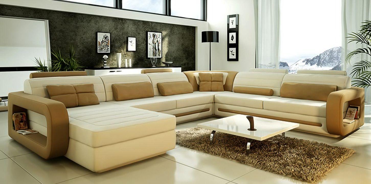 enjoy the latest gorgeous sofa designs available in 2016 market, Wohnzimmer dekoo