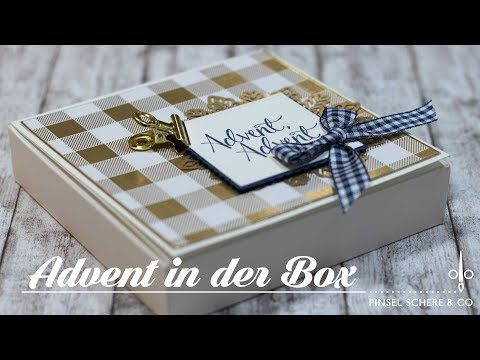 advent in der box adventskranz to go duft teelichte. Black Bedroom Furniture Sets. Home Design Ideas