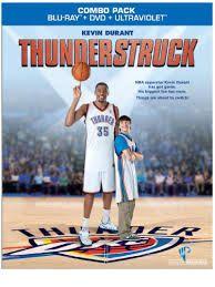 Resultado de imagen para thunderstruck movie