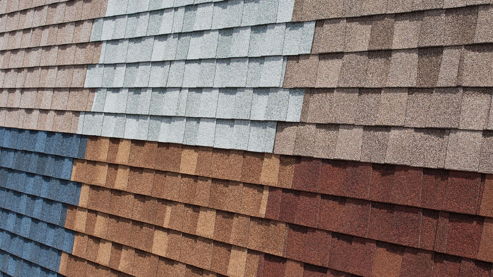 Types of Roofing: Do You Have the Right One? | Real Estate