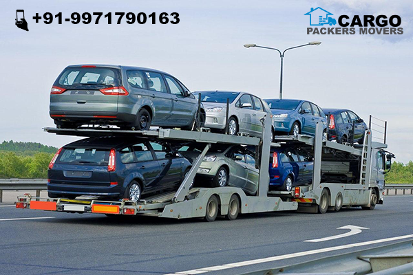 Car Transport Companies >> Safe Car Transport In Delhi At Reasonable Cost Second