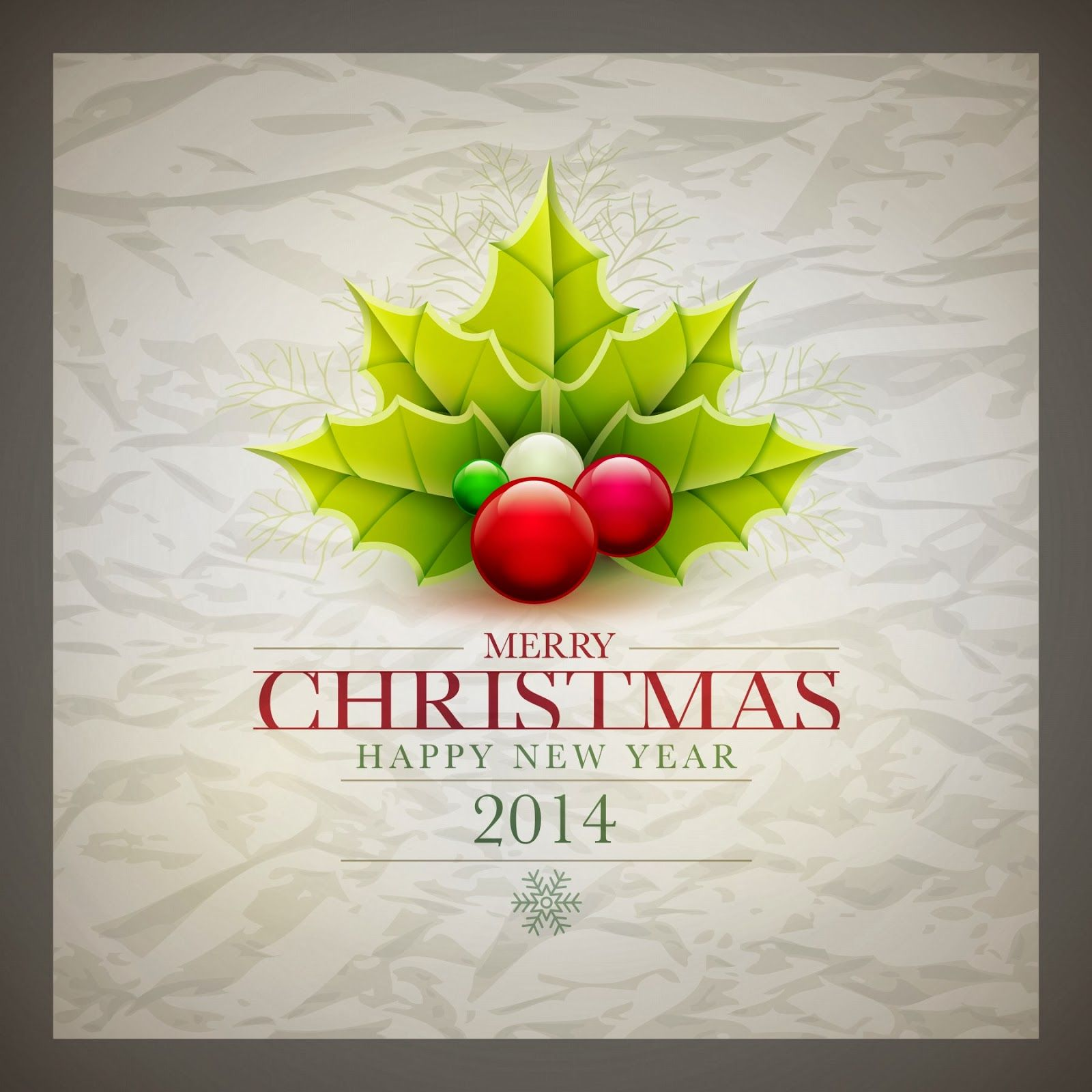 Christmas Cards 2014 Hd Wallpapers Blog Hd Wallpapers