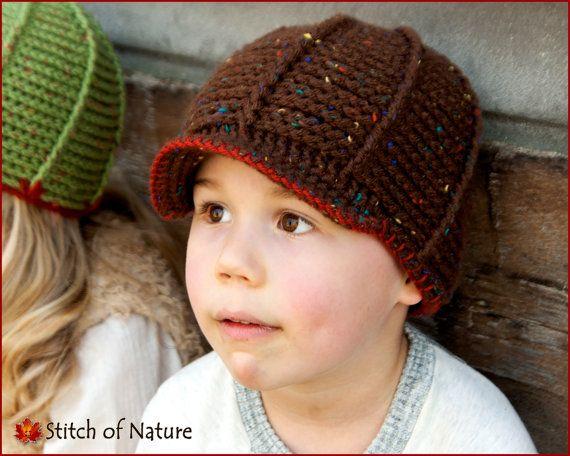 Baby Derby Hat Crochet Pattern Wiring Diagrams