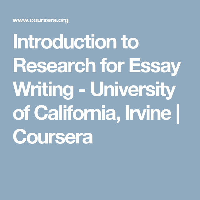 introduction of university essay Essay for university application forums essay, paragraph, dialog & other composition writing hi all i am going to apply to a university and they want me to write an essay it should be between 2000 and 3000 words and caver the following aspects.