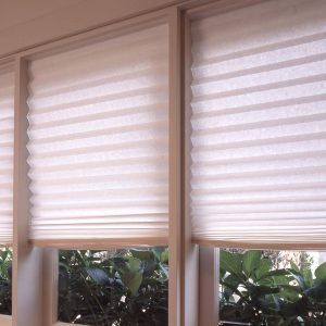 Stick Window Blinds Light Filtering Shades Blinds For Windows Blinds For French Doors
