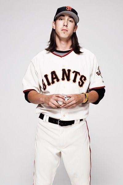 Esta Foto La Amo Y La Amare Por Los Siglos De Los Siglos Amen Sf Giants Baseball San Francisco Giants Baseball Giants Baseball