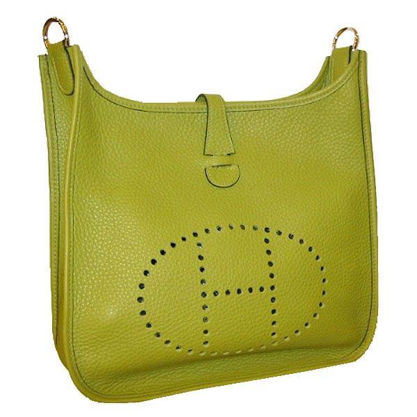 Replicadesignerbagwhole Whole Handbags Designer Inspired Replica Uk