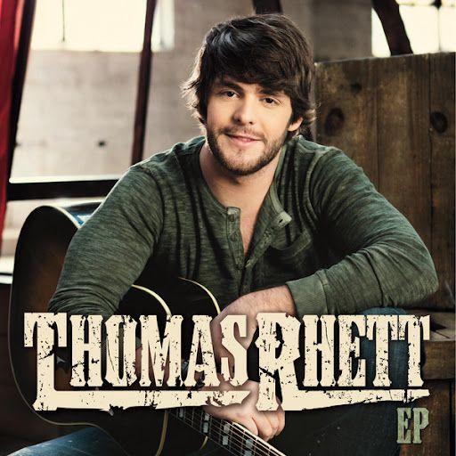 Thomas Rhett Make Me Wanna With Lyrics Youtube Thomas Rhett Country Songs Inspirational Country Songs