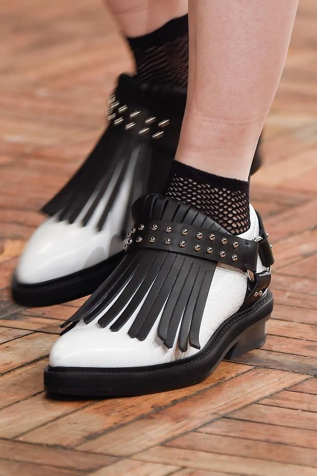 FOOTWEAR - Loafers Antonio Marras BANwCbjaOx