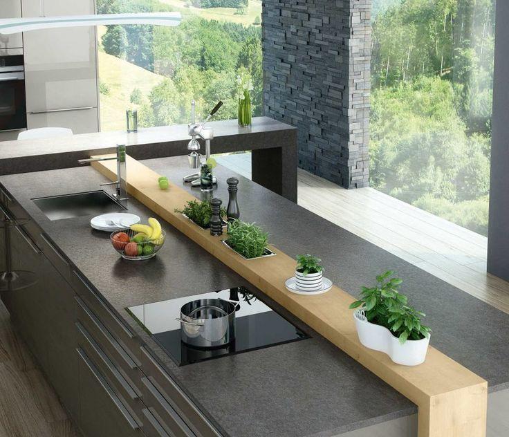 Kochinsel Planen Checkliste Mit Wertvollen Tipps Wohnungeinrichten Keuken Ontwerp Keuken Idee Keuken Ontwerpen