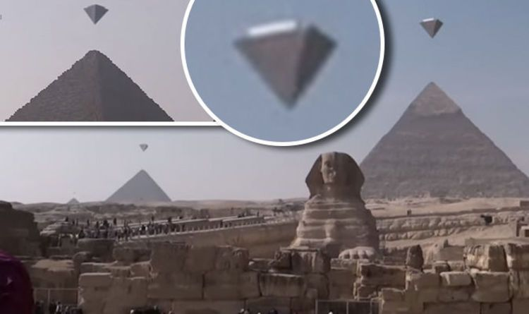 Pin on Roswell & Aliens & UFO & Mysterious Things