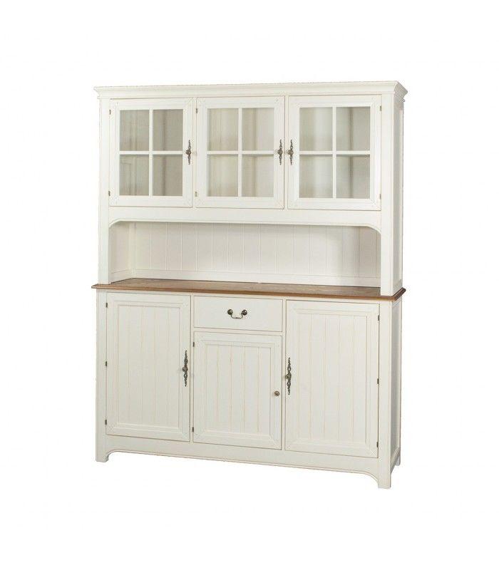 Olhom - Alacena | Muebles de cocina | Pinterest | Storage ...