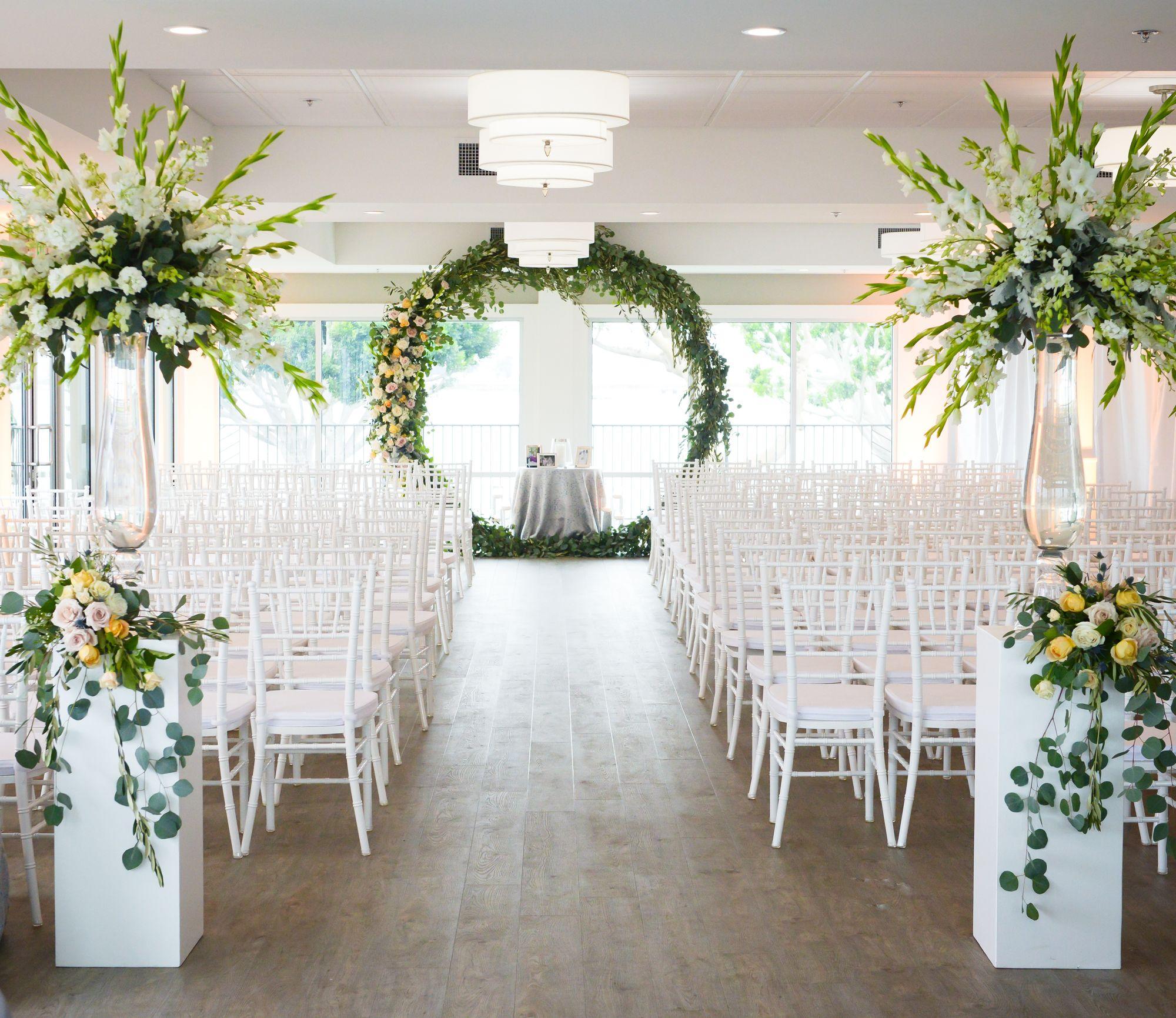 Wedding & Special Event