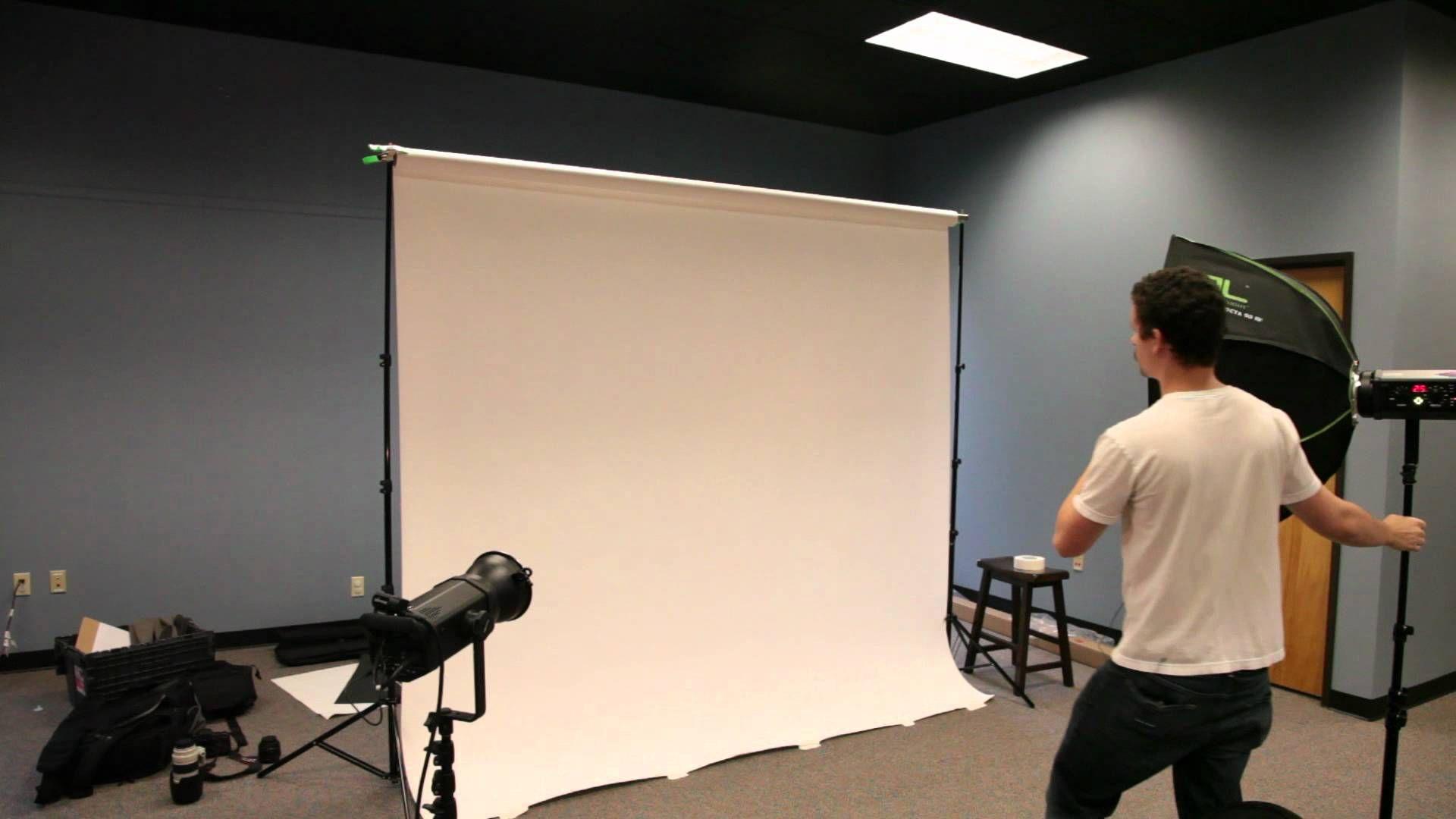 home lighting techniques. Studio Lighting Techniques: Using Only 2 Lights Home Techniques N