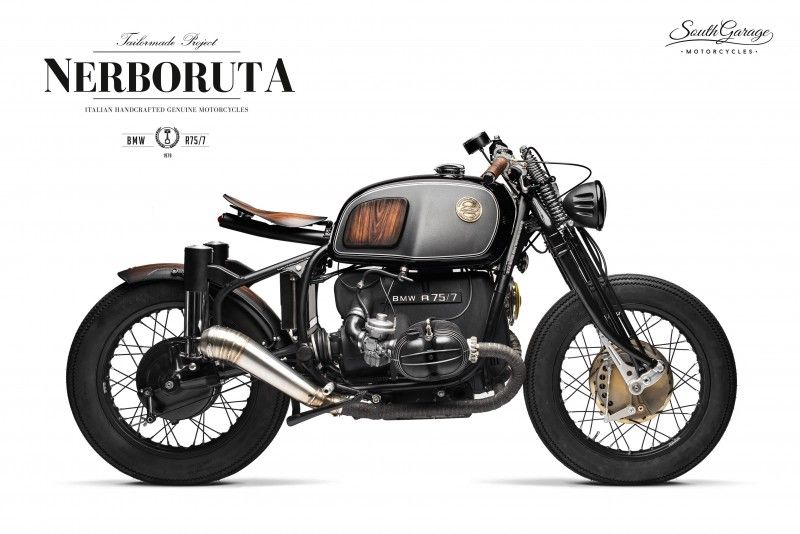 bmw-r755-nerboruta-by-south-garage1