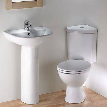corner toilet - Google Search