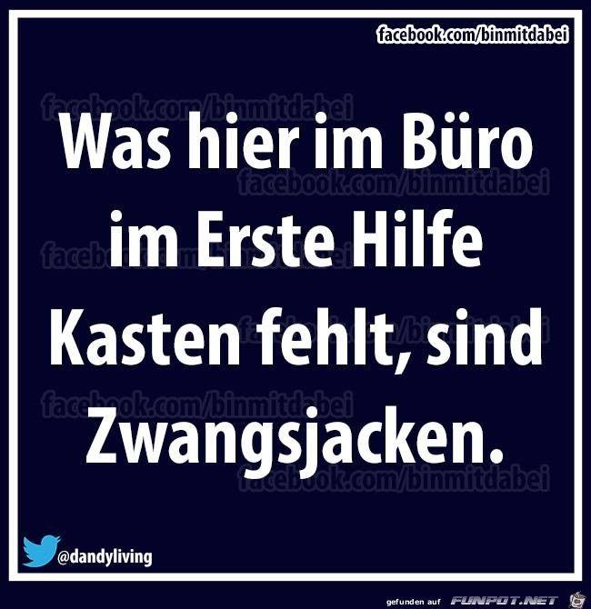 Pin Von Stefan Lakonig Auf Humor Humor Funny Und Quotes