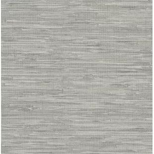 Birch Lane Traditional Furniture Classic Designs Grasscloth Wallpaper Peel And Stick Wallpaper Grey Wallpaper