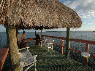 Tropical Elegance... Vacation Rental in Key Largo from @homeaway! #vacation #rental #travel #homeaway