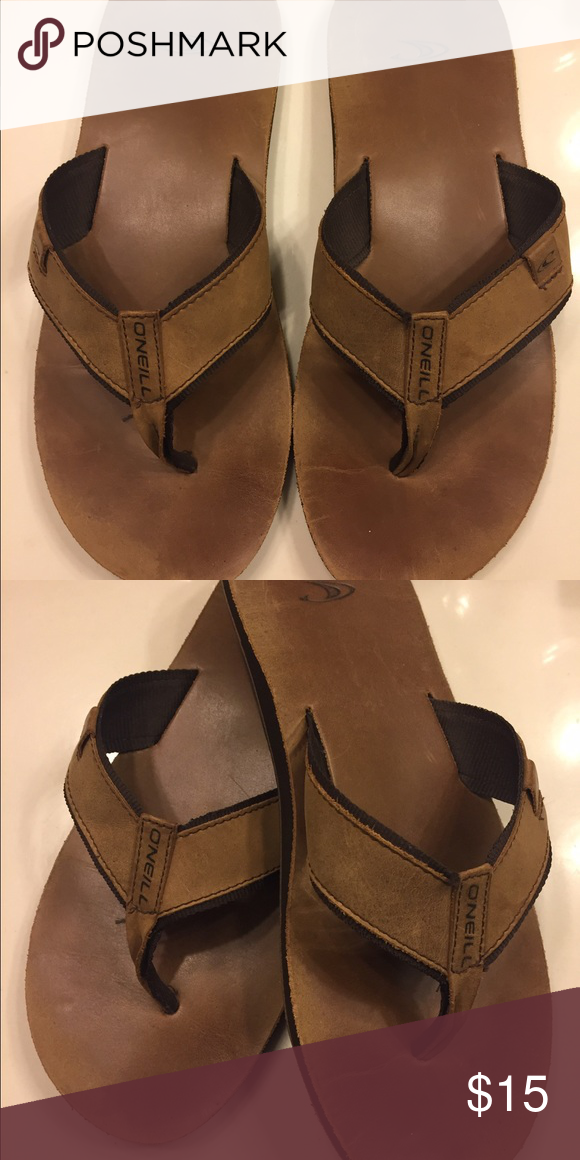 2f14fec230b0 Men s O Neill Sandals Men s O Neill Sandals O Neill Shoes Sandals    Flip-Flops