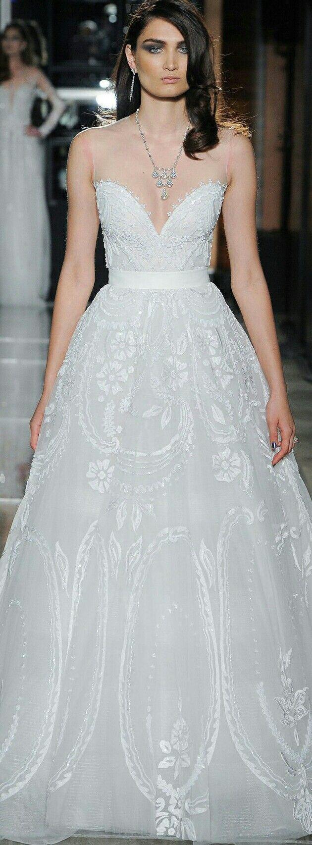 Pin by lona kern on wedding dresses in pinterest bridal