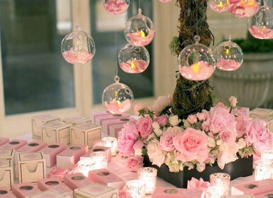Matrimonio In Rosa : Matrimonio rosa quarzo: fiori e bouquet matrimonio.it: la guida
