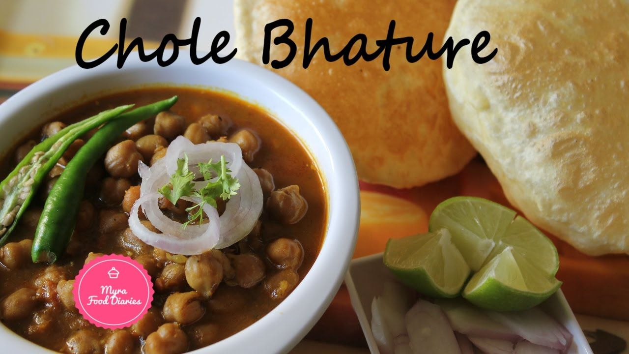 Best chole bhature recipe ever chole bhature recipe in hindi best chole bhature recipe ever chole bhature recipe in hindi punjabi forumfinder Images