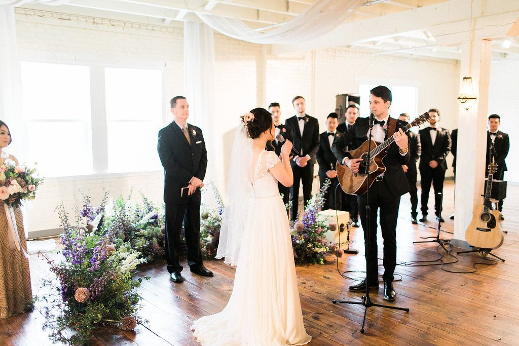 outdoor wedding venues in fort worth tx%0A BRIK Venue   Fort Worth   Texas   Wedding   Industrial   Historic    Warehouse