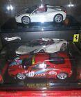 ferrari 458 gt3 Sport Cars