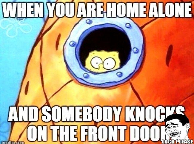 40+ lustigsten Spongebob Memes im Internet – #Lustigste #Internet #Memes #Spong …