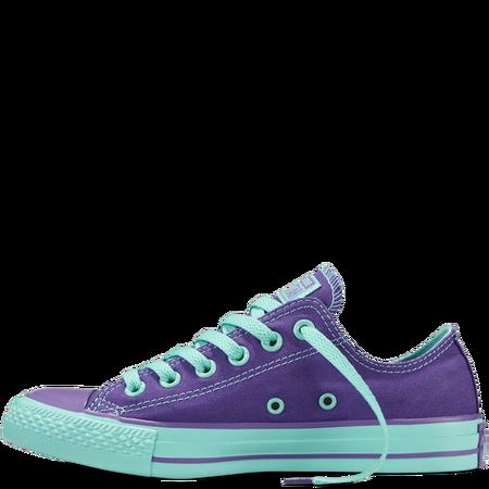 Chuck Taylor Color Pop | Chuck taylors, Cute shoes, Converse