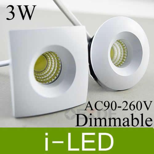 Image result for miniature recessed downlights recessed lighting cheap mini cob buy quality led downlight directly from china led downlight suppliers mini cob led downlight led recessed lights lamp dimmable exhibition mozeypictures Choice Image