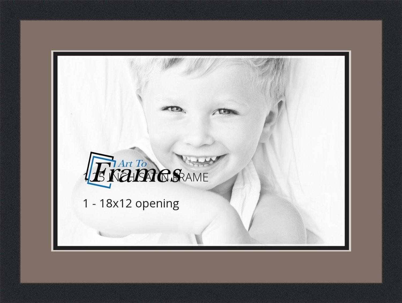 Robot Check Frame Collage Frames Photo Frame