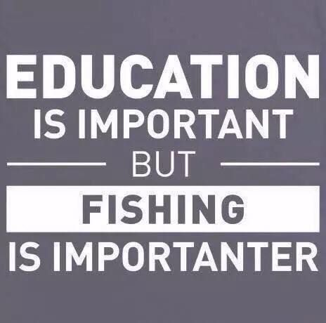 Pin By Fishing 1102 On Fishing Quote Fishing Quotes Fishing Quotes Funny Fishing Jokes