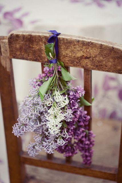 Blog Flower Wedding Advice Nancy Liu Chin Top Floral Designer Bog Event Designer 4 1 11 5 1 11 Lilac Lilac Flowers Purple Wedding