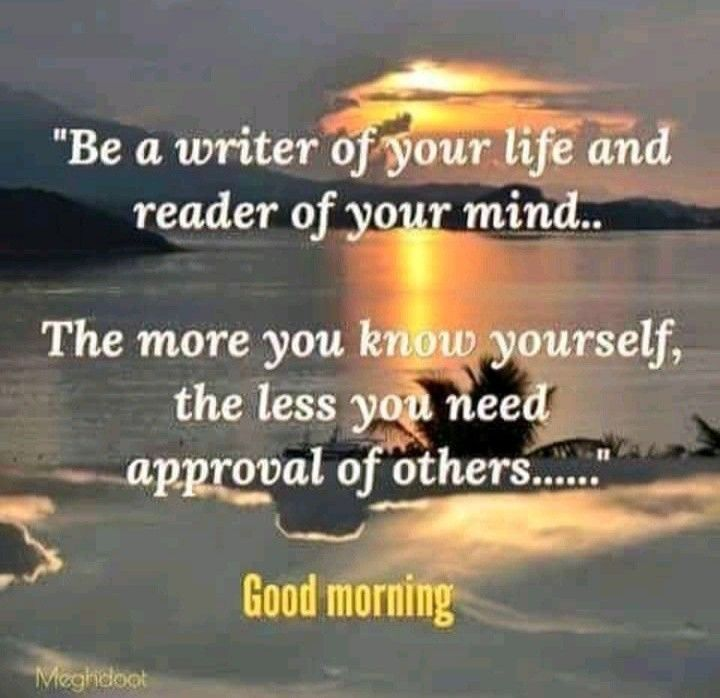 Good Morning Inspirations Morning Greetings Quotes Good Morning