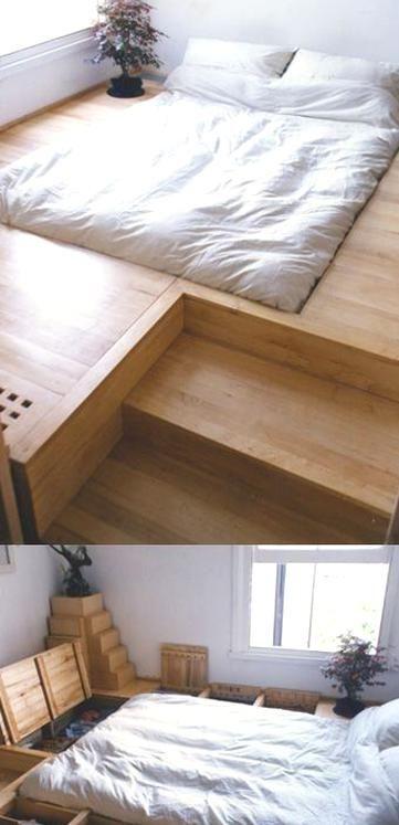 Amazing Japanese Interior Design Idea 50 Holiday Decor Small Spaces Japanese Interior Design Tiny House Furniture
