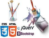 Web Design. http://www.paramwebs.com/web-design