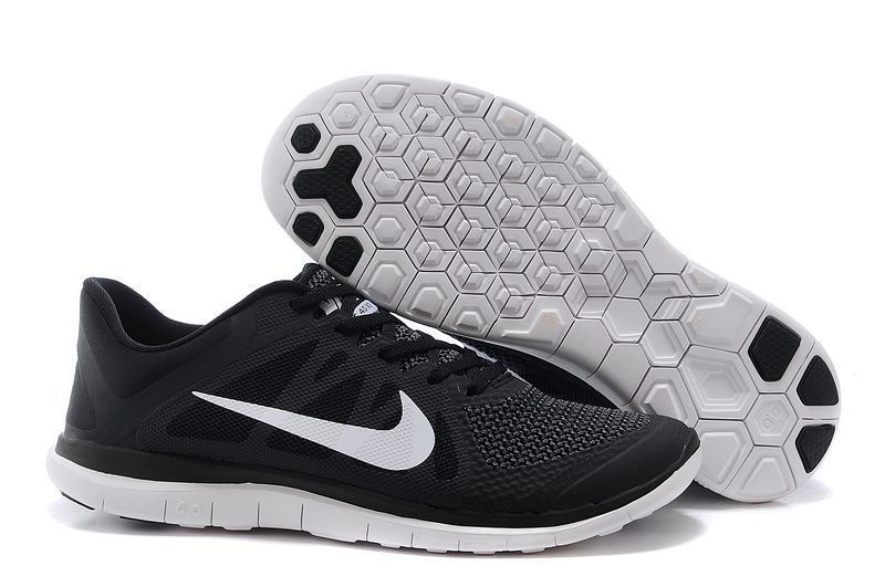 Nike Free 4.0 v4 Homme,soldes nike chaussures,nike run free 2 - http