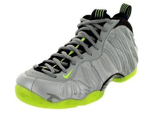online store c35ff 4e0fc ... clearance nike mens air foamposite one prm basketball shoe amazon dp  b00ii52872 refcmswrpiawdmbtjptb037wxrg shoes pinterest 0bba9