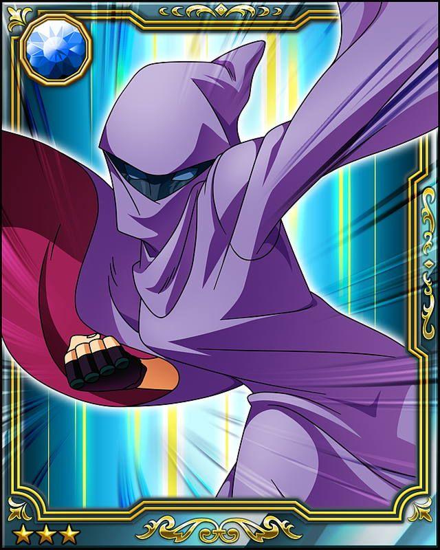 Saint Seiya, Zodiac, Anime