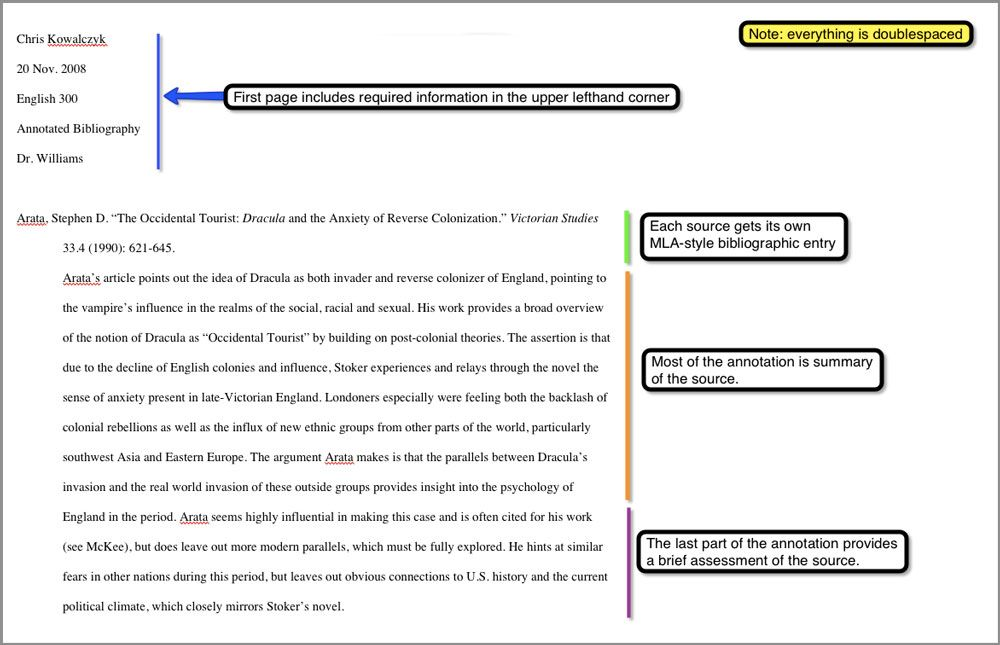 Admission essay proofreading website usa