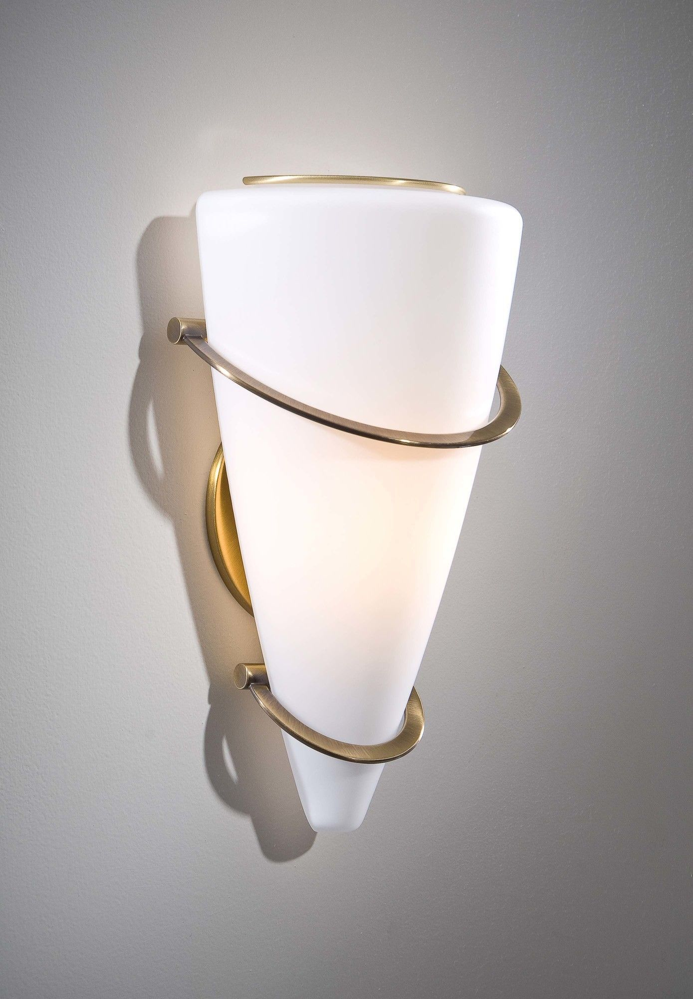 1 Light Wall Sconce Wall Sconce Lighting Wall Lights