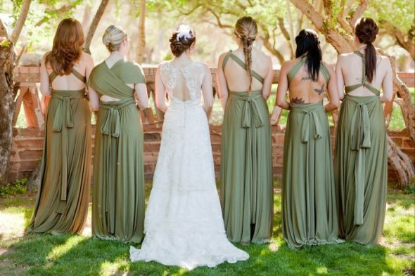 wedding colors fall october - colour Sage | Wedding colors/theme/DIY ...