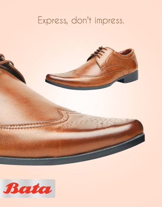 Let Your Shoes Do The Talking Dress Shoes Men Buy Shoes Buy Shoes Online