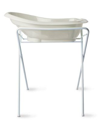 Mothercare Folding Baby Bath Stand Baby Bath Mothercare Baby