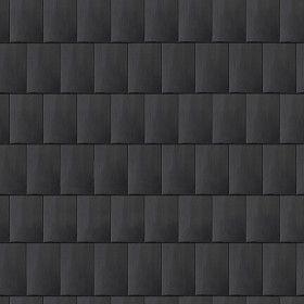 Textures Texture Seamless Flat Clay Roof Tiles Texture Seamless 03579 Textures Architecture Roofings Flat Ro Clay Roof Tiles Clay Roofs Tiles Texture